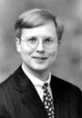 Dr. Joseph R Ofstedal, MD