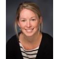Katherine Weyer MD