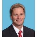 Mark Fleischman MD