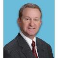 Glenn Goldstein MD