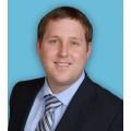 Matthew Helm, MD
