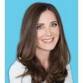 Kathryn Lane Dermatology