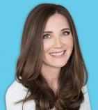 Kathryn Lee Serowka Lane, MD