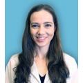Laura Lester, MD Dermatopathology