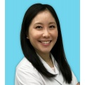 Janet Lin MD