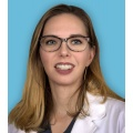Monica Madray MD