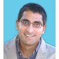 Neel Patel, MD Cosmetic Dermatology
