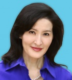 Julie K. Salmon, MD