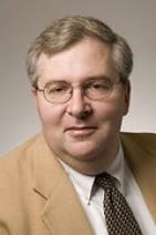 Joseph G Sinning, MD