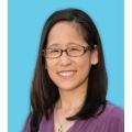 Kimberly Yeung-Yue, MD Cosmetic Dermatology