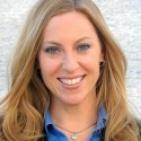 Kristen Elizabeth Cardamone, DO