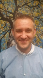 Dr. Matthew K. Olson, DMD
