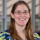 Dr. Anna Grady