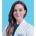Tiffany Tello MD