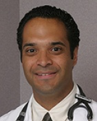 Dr. Juan C Dominguez, MD