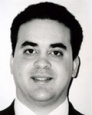 Dr. Juan Francisco Lebron, MD