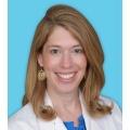 Katherine Bell MD