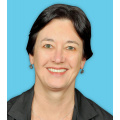 Mary Fredenberg, MD