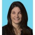 Cindy Greenberg MD