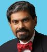 Abraham Kuruvilla, MD