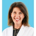 Gail Goldstein, MD