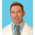 David Hurt MD