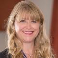 Tricia Foster DO, MRO, CME