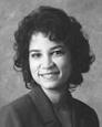 Dr. Juliette Evelyn Hughes, MD