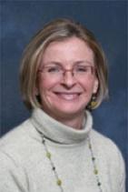 Dr. Julie Stermer Cantrell, MD