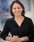 Dr. Sofia Aliaga, MD