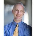 Gary Asher, MD, MPH Family Medicine