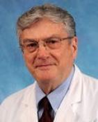 Dr. Arthur S. Aylsworth, MD