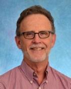 Dr. L. Jarrett Barnhill, MD, DFAPA, FAACAP