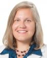 Dr. Michelle E. Klawiter-Benton, MD