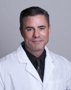 Dr. Robert W. Gordon, DDS