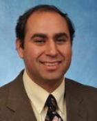 Dr. Roberto A. Blanco, MD