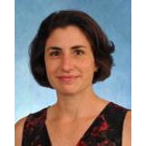 Dr. Beth Brubaker, MD                                    Doctor
