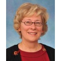 Eileen Burker Psychology