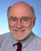 Timothy S. Carey, MD, MPH