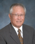 Dr. Jung Hoon Chang, MD