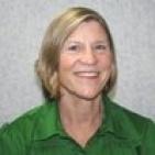 Dr. Cynthia L Dutro, DC