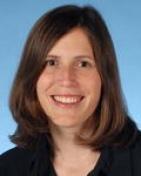 Elisabeth P. Dellon, MD, MPH
