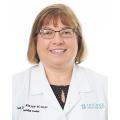Janet Dickmander, RN, MSN, ANP-BC, AOCNP