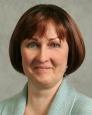 Diane R. Dolan-Soto, MSW, LCSW