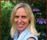 Dr. Jutta J Vogt, MD