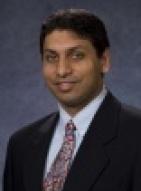 Dr. Sadat Anwar Shamim, MD