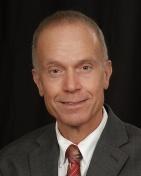 Dr. Gregory Kent Essick, DDS
