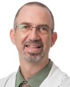 Dr. Steven B. Gallup