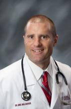 Dr. Eric S Balcavage, DC