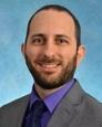 Dr. Philip Griffin, AuD